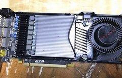 AMD Radeon RX 580 und RX 570:...
