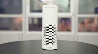 Günstiger als Google Home: Amazon reduziert Echo radikal