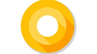 Android O: Alle Features der neuen Android-Version