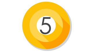 Android O: Die Top-5-Features im Überblick