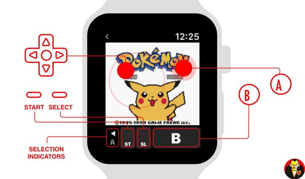 Apple-Watch-Game-Boy-Emulator-Giovanni