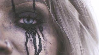 Death Stranding: Make-Up-Künstlerin enthüllt Emma-Stone-Gerücht als Fake
