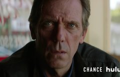 Chance Staffel 1:...