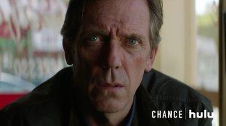 Chance Staffel 1: Deutschland-Start, Episodenliste & mehr