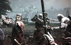Chivalry - Medieval Warfare:...