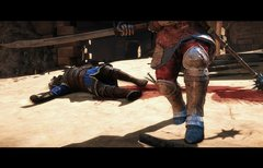 Chivalry Medieval Warfare:...