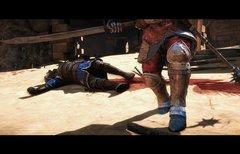 Chivalry Medieval Warfare:...