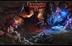 Divinity Original Sin 2: Zwei...
