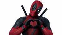 Deadpool auf Netflix: Gibt es die Filme auf dem Streaming-Portal?