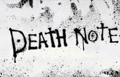 Death Note - Film 2017 -...