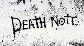 Death Note - Film 2017 - Teaser-Trailer, Release, Cast & Crew