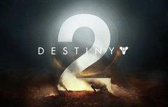 Destiny 2: Erstes offizielles...