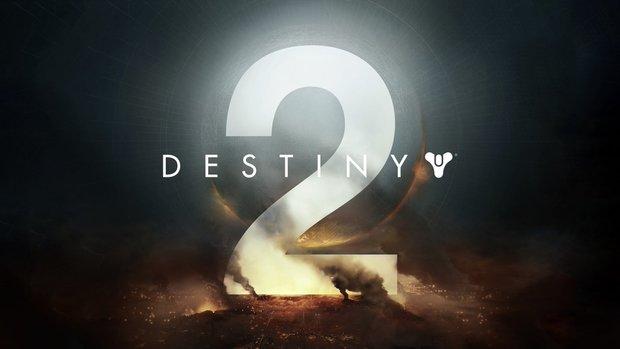 Destiny 2: So cool ist der erste Teaser