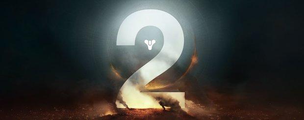Destiny 2: PS4-Version erhält exklusive Inhalte