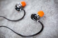 Exklusiv: 25 % Rabatt auf DOCKIN D Move Bluetooth In-Ear-Kopfhörer bei Amazon