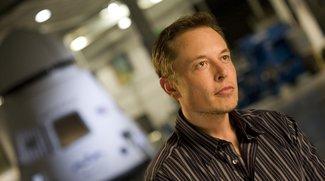 Tesla-Boss: Ich löse Australiens Energieproblem in 100 Tagen – oder die Anlage gibt's gratis
