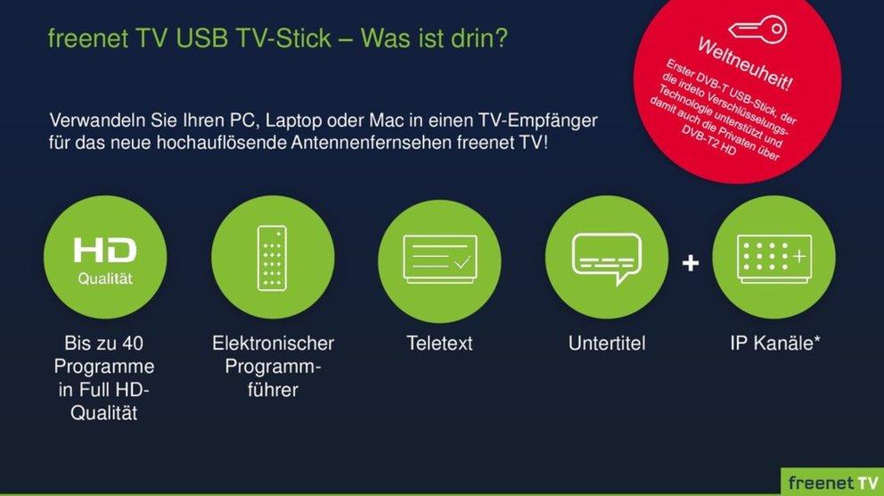 Freenet-TV-USB-TV-Stick-funktionen