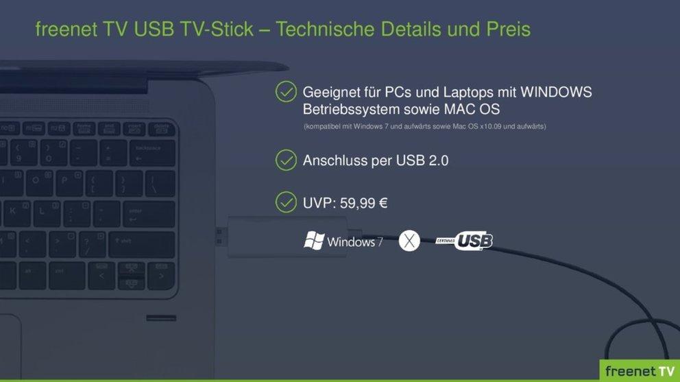 Freenet-TV-USB-TV-Stick-specs