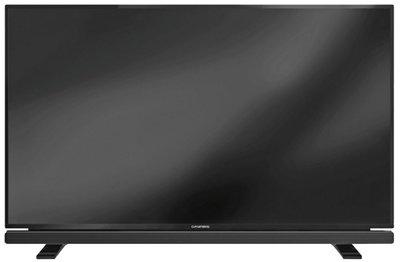 GRUNDIG-32-GHB-5602-32-Zoll-LED-TV