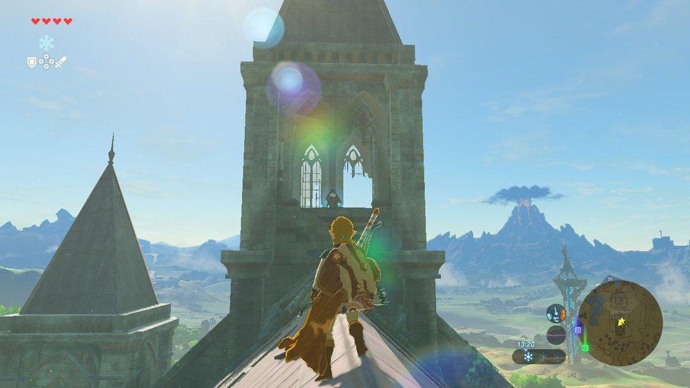 Zelda_Breath_Of_The_Wild_Geschafft