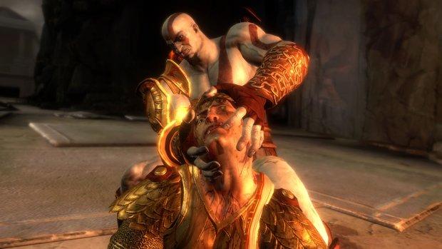 Studie belegt: Videospiele führen nicht zu erhöhter Aggression