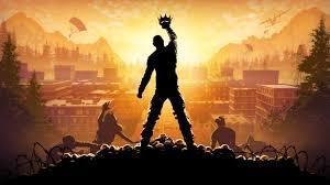H1Z1 - King of the Kill: 14 Tipps für erfolgreiche Überlebenskünstler