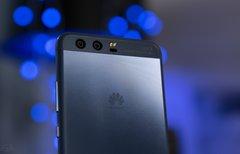 Huawei P10: Die Modi der...