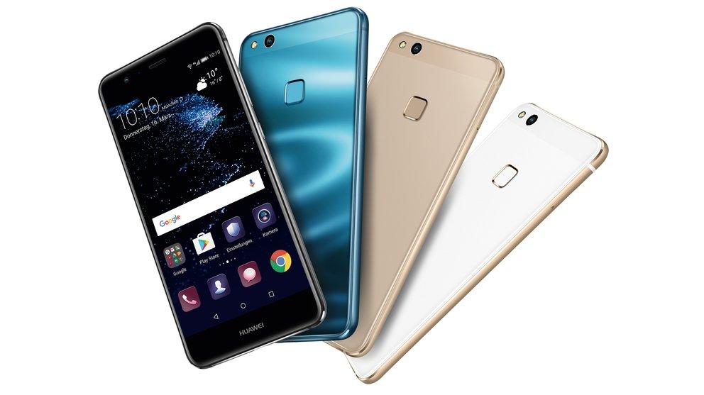 Huawei-P10-Lite-Titelbild-Pressebild