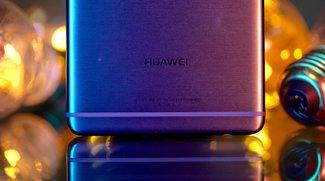 Huawei fehlt eine klare Produktstrategie [Kommentar]