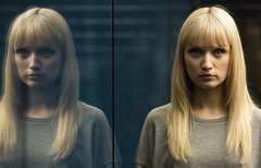 Humans Staffel 3: Channel 4...