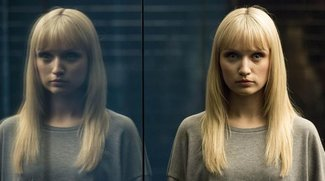 Humans Staffel 3: Channel 4 kündigt dritte Season an