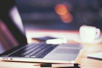 Laptop & MacBook günstig kaufen – Übersicht der besten Angebote</b>