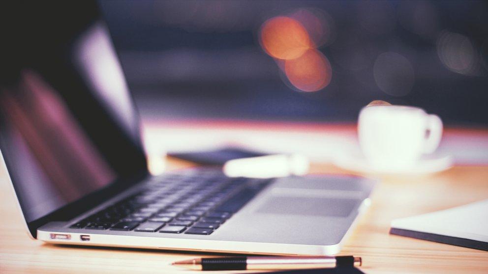 Laptop & MacBook günstig kaufen – Übersicht der besten Angebote