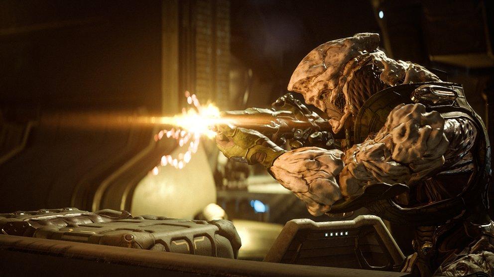 Mass-Effect-Andromeda-screenshots-8-1
