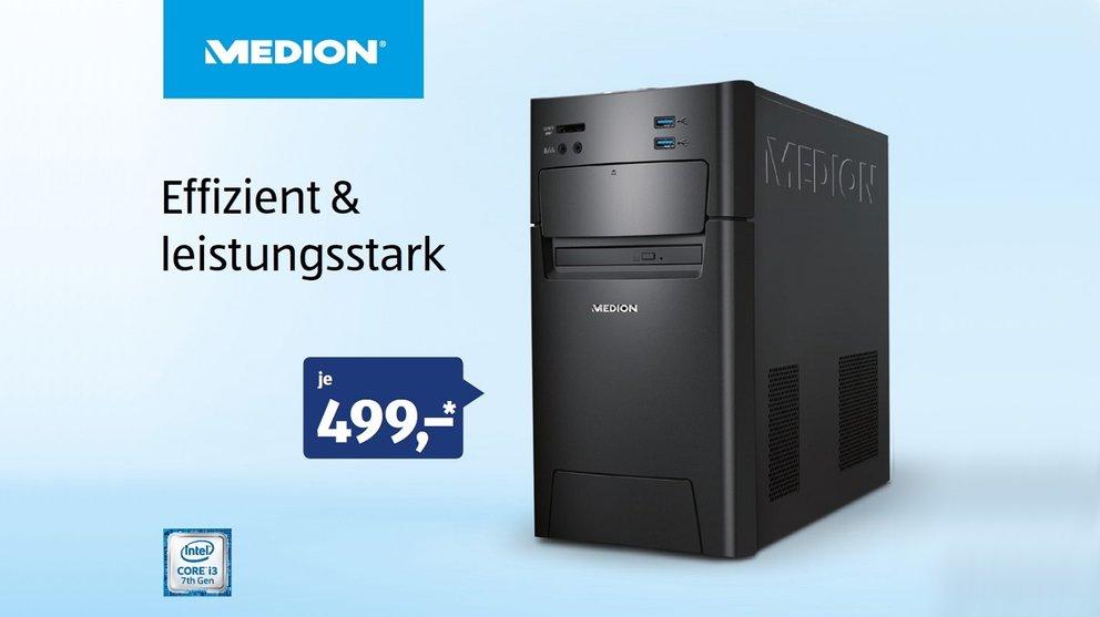 Medion-Akoya-P2150-D-Aldi-PC