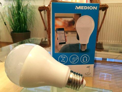 Medion_Smart_Home_(30)