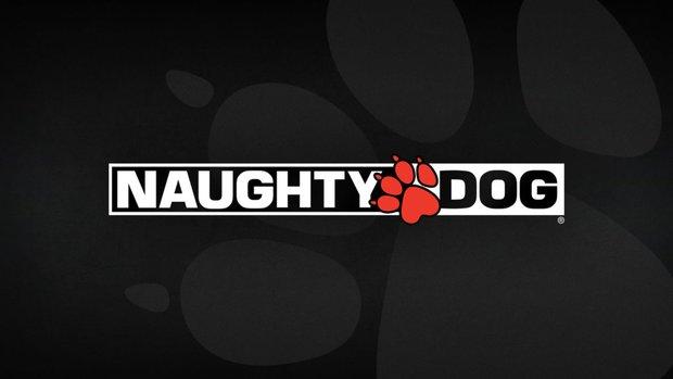 Naughty Dog: Co-President Balestra verlässt Unternehmen