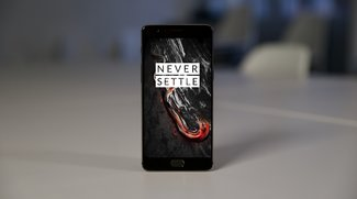 Android 8.0: OnePlus 3(T) lässt Samsung Galaxy S8 alt aussehen