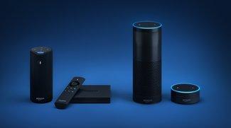 Amazon: Neuer Fire TV Stick mit 4K und HDR zu geringerem Preis erwartet