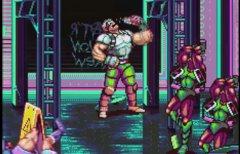 Paprium: Neues Game für Sega...