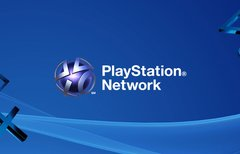 PlayStation: Sony verschickt...