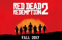 Red Dead Redemption 2: Hat ein...