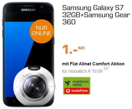 Samsung-Galaxy-S7-gear-360
