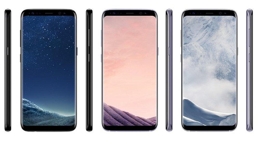 Samsung-Galaxy-S8-Plus-Pressebilder-evl-titel