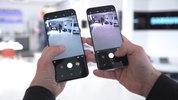 Samsung Galaxy S8 Plus: Größere Variante verkauft sich besser - wie seht ihr das?