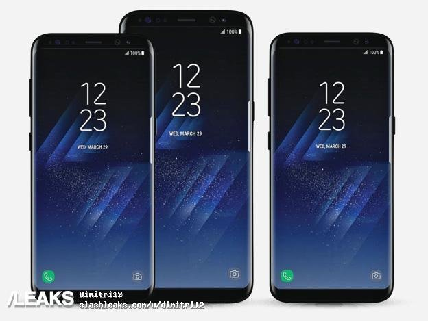Samsung-Galaxy-S8-and-S8-leaked-promo-shots