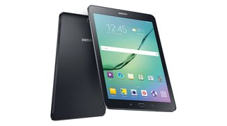 Top-Deal: Galaxy Tab S2 LTE + gratis Book Cover mit Vodafone-Vertrag zum Sparpreis