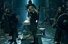 Silmarillion als Film: Kommt...