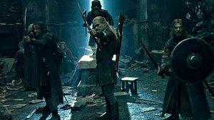 Silmarillion als Film: Kommt die Fortsetzung von Herr der Ringe?