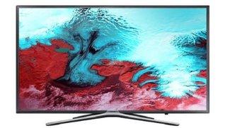 Fernseher mit dem WLAN/Internet verbinden – so geht's